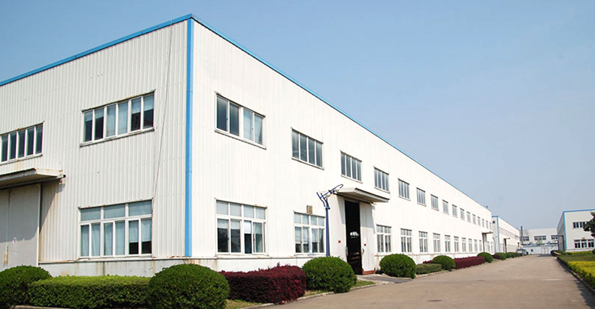 Eastern-Grid-Power-bremen-germany-visited-our-company