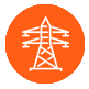 Eastern Grid Power-icon-NUMBER OF PROJECTS