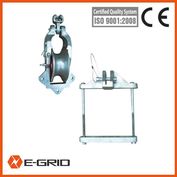 Model SH10TY Universal stringing block china